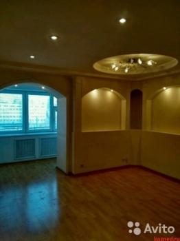 Продажа 2-к квартиры Ф.Амирхана д.17