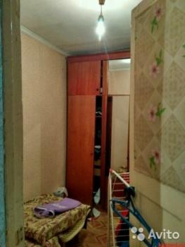 Продажа 2-к квартиры ул.Энергетиков д.6