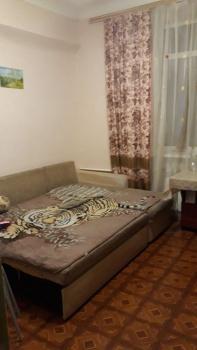 Продажа  комнаты Фурманова
