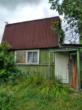 Продажа  дома Станционная пятая