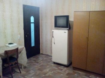 Продажа  комнаты Сайдашева 3