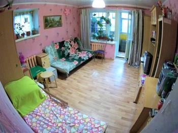 Продажа 1-к квартиры Белинского 29а