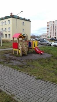 Продажа 2-к квартиры Привокзальная 50