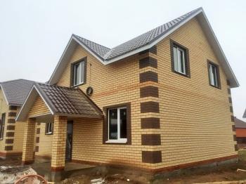Продажа  дома каменная
