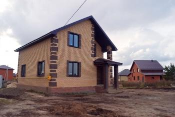 Продажа  дома Лесхозовская 1