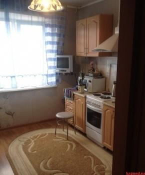 Аренда 1-к квартиры Сибирский тракт 20