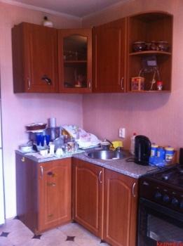 Продажа 2-к квартиры проспект Ямашева 35