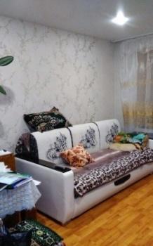 Продажа  комнаты Деменьтьева д 31 а