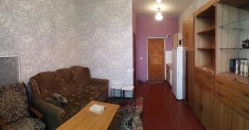 Продажа 1-к квартиры Беломорская 33а