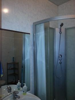 Аренда  комнаты Москва, Маршала Новикова, 4к1