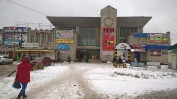 Продажа  офисно-торговые улица Ленина дом 55