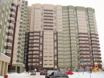 Продажа 3-к квартиры Зилантовская 20