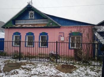 Продажа  дома Ермоловой