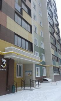 Продажа 1-к квартиры ул.Аметьевская магистраль , 4