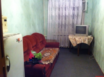 Продажа  комнаты Адмиралтейская, 17