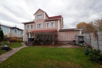 Продажа  дома Ореховка Восточная