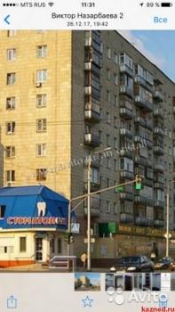 Продажа  офисно-торговые Достоевского,73