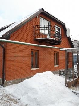 Продажа  дома Аракчино, ул. Завокзальная