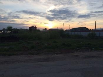 Продажа  участка Куюки, ул. центральная