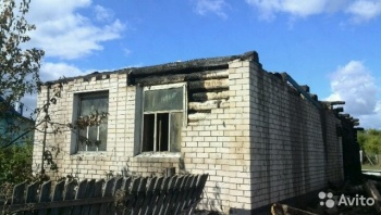 Продажа  дома Буденного