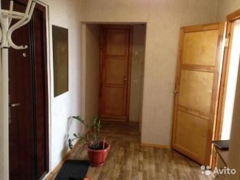 Продажа 1-к квартиры Магистральная 14А