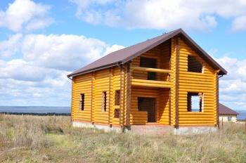 Продажа  дома Тихомирова
