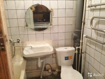 Продажа 2-к квартиры Мавлютова 11