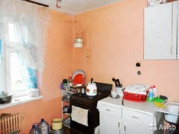 Продажа 1-к квартиры Хайдара Бигичева 35