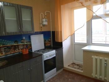 Посуточная аренда 1-к квартиры г.Нижнекамск, пр.Шинников