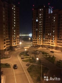 Продажа 1-к квартиры Чистопольская,40