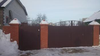 Продажа  дома Айдарова