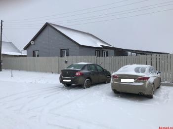 Продажа  дома Нариманова