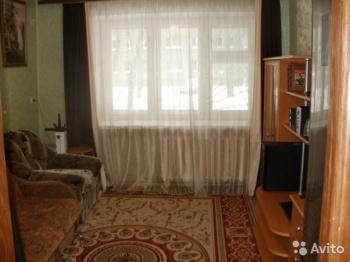 Продажа 1-к квартиры Химиков 45