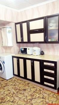 Продажа 1-к квартиры Короленко дом 40