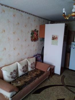 Продажа  комнаты Ул.М.Гафури д. 7