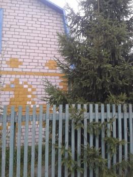 """Продажа  дома снт """"Кактус-74"""""""