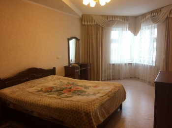 Продажа 2-к квартиры ул.Проспект Победы дом 78