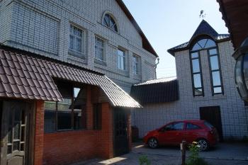 Продажа  дома коттеджный поселок Азамат