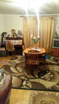 Продажа 2-к квартиры юлиуса фучика 151