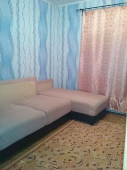 Аренда 1-к квартиры Адорадского 45