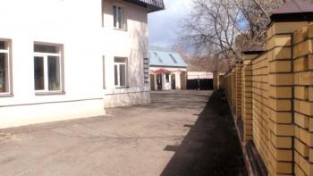 Продажа  готового бизнеса Даурская 34А