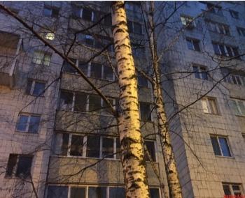 Продажа 3-к квартиры Вишневского 59