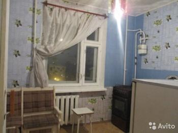Продажа 1-к квартиры голубятникова 20