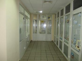 Продажа  офисно-торговые московская 31