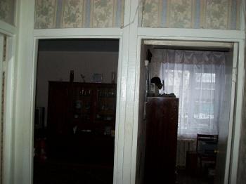 Продажа 2-к квартиры Хусаина Мавлютова. 20
