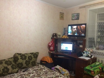 Продажа 1-к квартиры Тар Урам, д. 1а