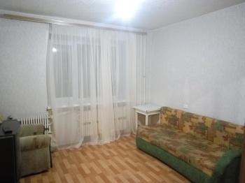 Продажа 1-к квартиры Латышских Стрелков 12а