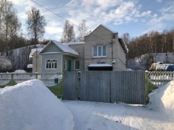 Продажа  дома Трансформаторная 25