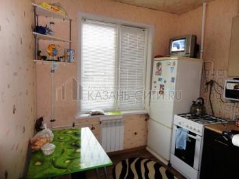 Продажа 1-к квартиры Декабристов 180б