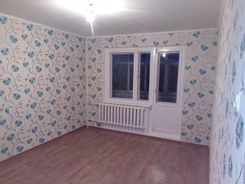 Продажа 1-к квартиры Липатова д.3А